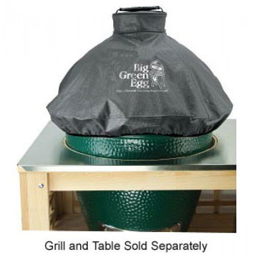 UPC 665719113450, Big Green Egg Extra Large Dome Only Cover HXLDOME