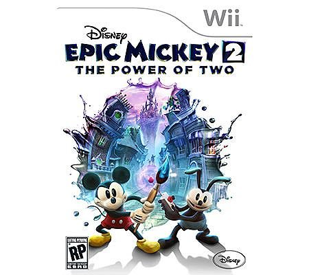 epic 2 wii - 4