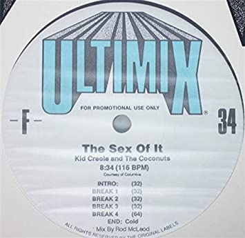 Various - Ultimix 34 - Amazon com Music