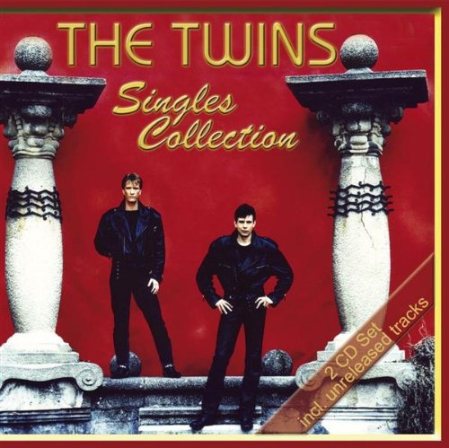 Touch Of Heaven (12 Inch Mix) (Touch Twin Collection)