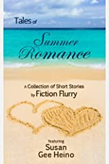 Tales of Summer Romance: A Collection of Short Stories