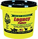 Product review for Joint Support Pellets5#