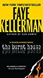 The Burnt House: A Decker/Lazarus Novel (Decker/Lazarus Novels)
