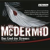 Das Lied der Sirenen   Val McDermid