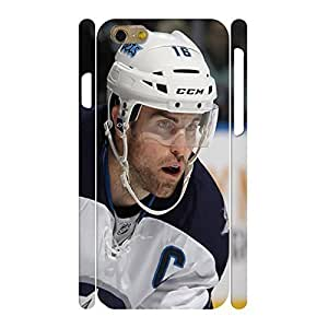 Wonderful Hard Hipster Phone Accessories Print Hockey Player Action Pattern Skin Case For HTC One M8 Cover