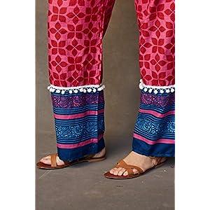 Pants, Loungewear