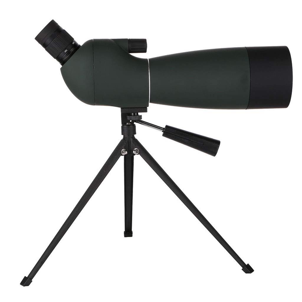【日本限定モデル】 望遠鏡、25-75x70高精細夜間視界ミラー屋外天体望遠鏡 天文学望遠鏡   B07QD5YS7V, KOTEN:212cf7e9 --- agiven.com