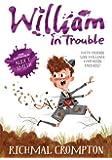 William in Trouble (Just William series)