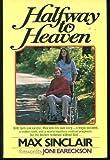 Halfway To Heaven, Max Sinclair, 0871232588
