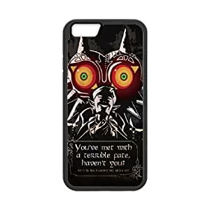 iphone6 4.7 inch Phone Case Black 3 WE1TY722501