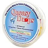 Queasy Drops Variety Pack