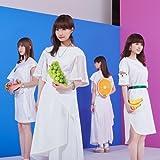 ジャストミート(初回限定盤B)(DVD付)