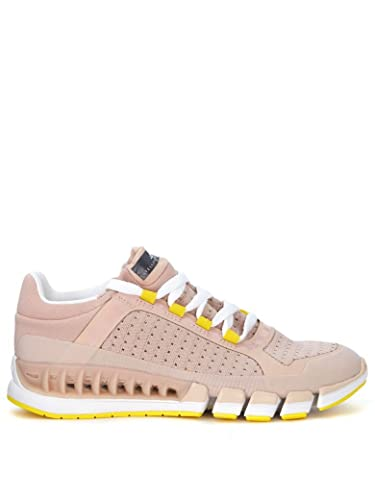 superior quality 227ce 183be Adidas by Stella McCartney Women's Climacool Revolution ...