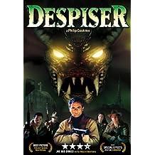 Despiser by Alpha Video