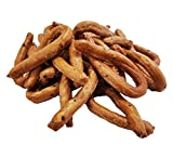 Frank and Sal Bakery - All Natural Olive Taralli Biscuit - 2 Pounds