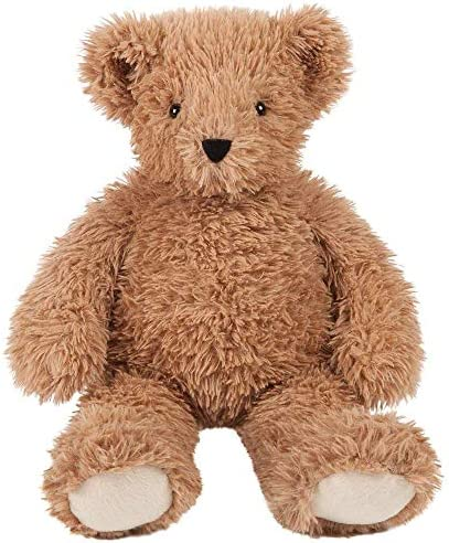 Vermont Teddy Bear Amazon Exclusive product image