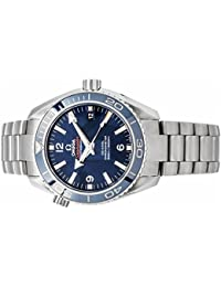 Seamaster Automatic-self-Wind Male Watch 232.90.42.21.03.001 (Certified Pre-Owned)