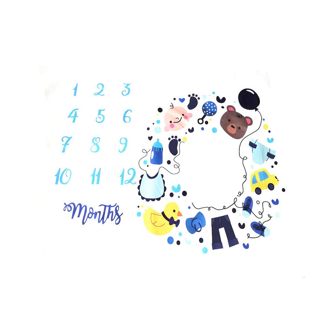 100CMx100CM Newborn Puntelli Fotografia Infant Foto Wrap Swaddle Coperta Toddler Swaddler Bag Sack Mengonee