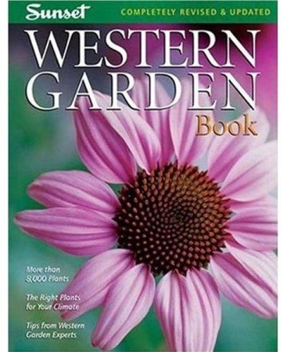 western-garden-book-more-than-8000-plants-the-right-plants-for-your-climate-tips-from-western-garden