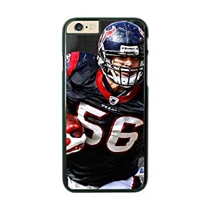 NFL Case Cover For SamSung Galaxy S3 Black Cell Phone Case Houston Texans QNXTWKHE1491 NFL Phone Protective Unique