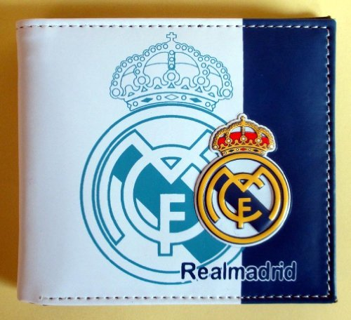 b14a92be19b Fc real madrid the best Amazon price in SaveMoney.es