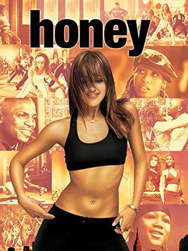 Honey (Lil Honey)