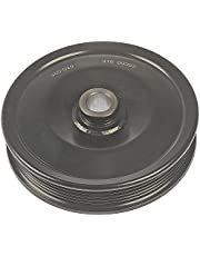 Dorman 300-029 Power Steering Pulley for Ford Truck