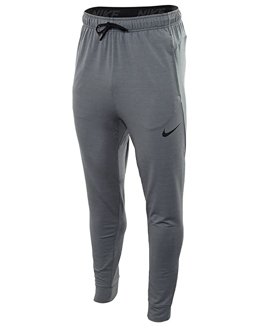 later aliexpress best loved Nike Men's Dri-FIT Training Trousers: Amazon.co.uk: Clothing