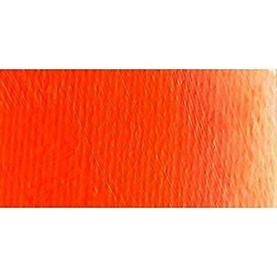 Old Holland : Classic Oil : 60ml Cadmium Yellow Orange