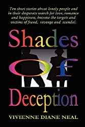 Shades of Deception