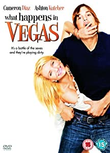 what happens in vegas movie soundtrack