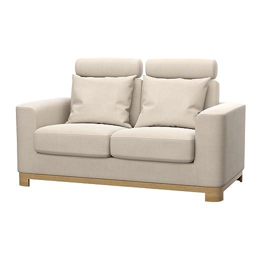 Soferia - IKEA SALEN Funda para sofá de 2 plazas, Elegance ...