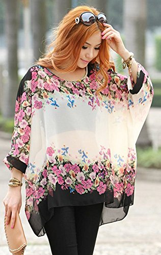 LOVEL - Camisas - para mujer 25195