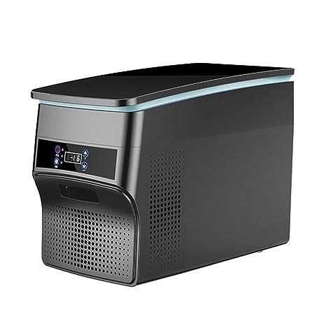 LXDDB Refrigerador del automóvil Hogar del automóvil Compresor de ...
