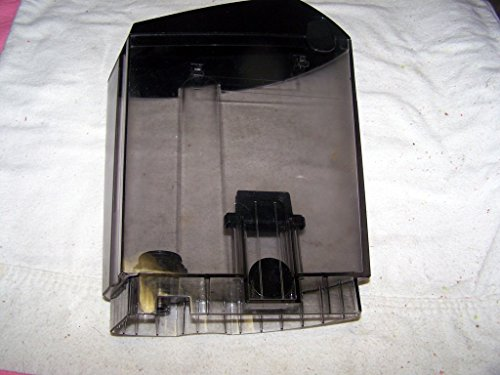 parts for keurig coffee makers - 5