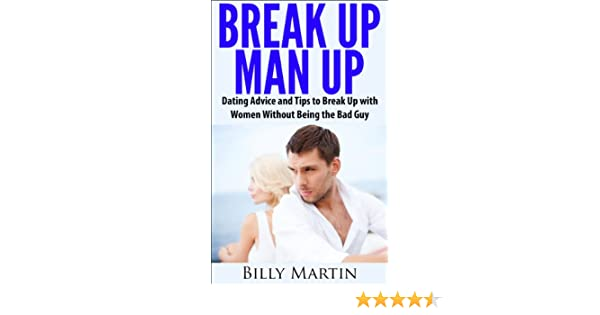 Issue 35 take break from dating