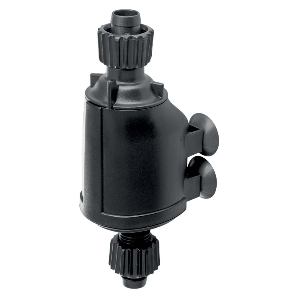 Cobalt E-X-T Inline Pump by Cobalt Aquatics