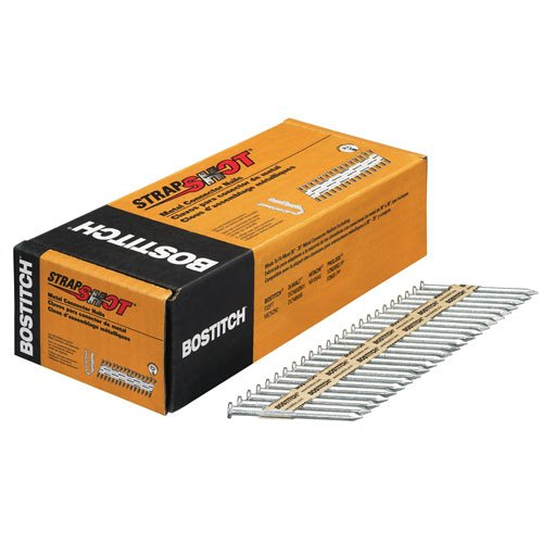 bostitch-pt-mc14825g5m-paper-tape-collated-metal-connector-nails-pack-of-500