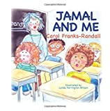img - for Jamal and Me book / textbook / text book