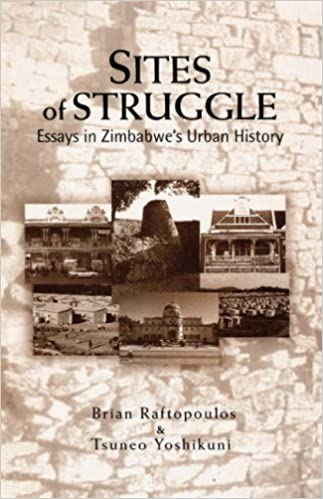 Zimbabwe | Free eBooks