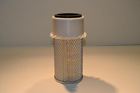 Schroeder 14VZ10 Medium Pressure Filter Element 70 gpm 10 micron