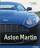 Aston Martin, Rainer W. Schlegelmilch and Hartmut Lehbrink, 3833151374
