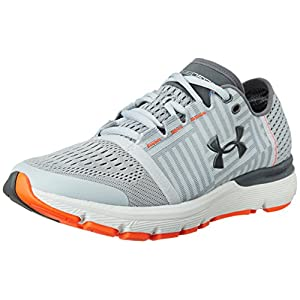 Under Armour Speedform Gemini 3