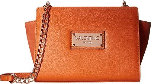 valentino-bags-by-mario-valentino-womens-kiki-orange-1-handbag