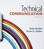 #9: Technical Communication