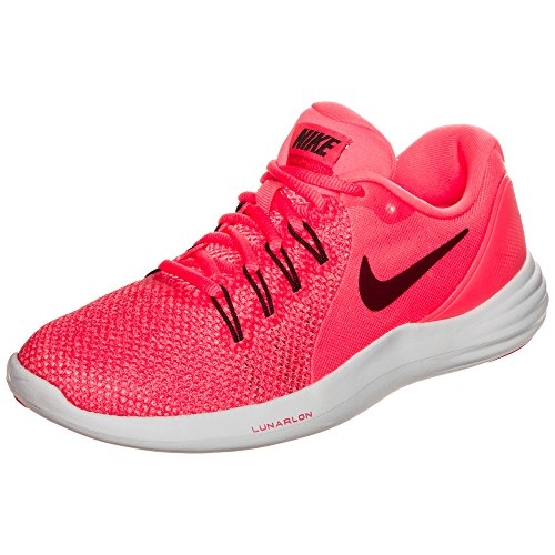 Nike Lunar Apparent Laufschuh Damen
