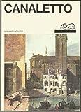 Canaletto, Antonio Paolucci, 0500410402
