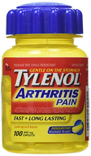 tylenol-arthritis-pain-reliever-650-mg-100-pills