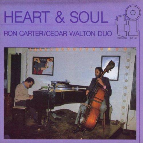 Heart & Soul                                                                                                                                                                                                                                                    <span class=