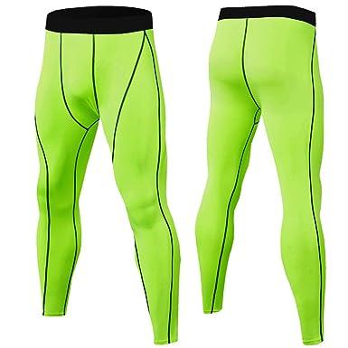 Pantalones Deportivos Hombres Pantalones Deportivos de ...
